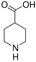 Isonipecotic acid