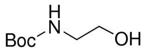 N-Boc-ethanolamine